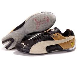 buy football boots worldwide shipping future cat shoes brown coffee wheat tx 3
