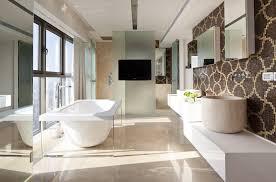 bathroom suite ideas mosaic tile bathroom suite interior design ideas