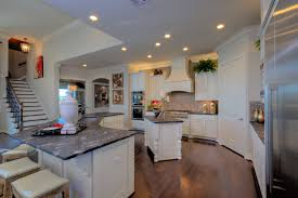 100 model homes interior manufacture your dream home in