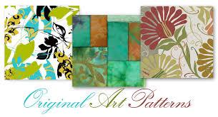 Home Patterns Custom Tile Custom Home Decor Custom Art Gifts