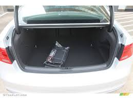 audi s5 trunk 2013 audi s5 3 0 tfsi quattro coupe trunk photo 67356830