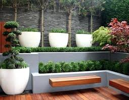 Modern Gardens Ideas Modern Gardens And The Landscape Modern Garden Ideas Modern