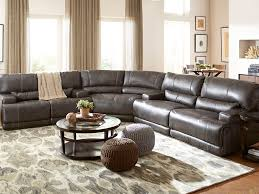 Home Decor San Antonio Tx by Exemplary Star Furniture Houston H24 In Home Decor Arrangement