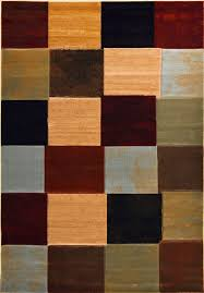 ruginternational com evolution collection modern rugs