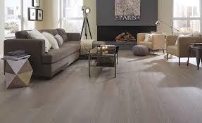 Wide Wood Plank Flooring Hardwood Flooring Trends 2016 09 09 Floor Trends Magazine