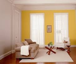 34 best paint colors images on pinterest behr paint paint