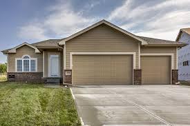 landmark custom built homes gallery of homes