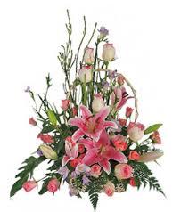 flowers arrangement flower arrangement