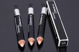 cheap makeup classes mac makeup school nyc mac concealer cover pencil mac cosmetics