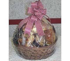breakfast basket breakfast basket in bristol pa bristol florists