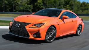 lexus rcf matte black lexus hq wallpapers and pictures page 26