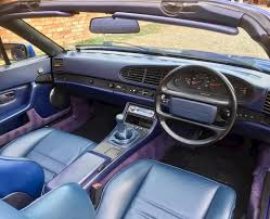 purple porsche 944 porsche 944 dash 1400x0 jpg