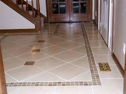 Unique Flooring Ideas Tile Flooring Ideas For Living Room Minimalist Cream Colored