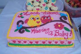 baby shower owl cakes baby shower owl cake ideas 85674 owl cake for girl baby sh