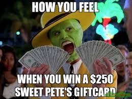 buy a yearbook money buy a yearbook meme money money 23417 memeshappen