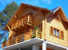 wood houses would you opt for a wooden house this naivasha woman has built a