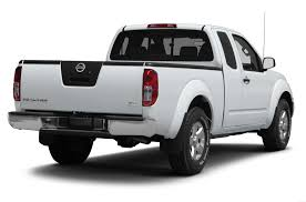 nissan frontier 2013 nissan frontier price photos reviews u0026 features