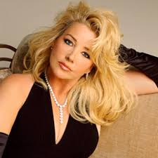 ashley s hairstyles from the young and restless young and restless nikki s addiction the young and the