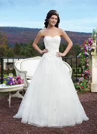 sincerity brautkleid 15 best sincerity images on bridal gowns lace
