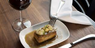 cuisine en ville charlottesville wine with a side of local cuisine c ville weekly