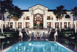 new luxury house plans luxury modern castle house plans modern house plan