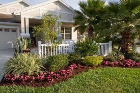 jan u0027s winter escape garden in florida fine gardening