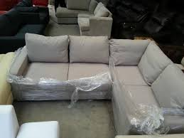 Folding Bed Argos Customer Returned Argos Seattle Fabric Sofa Bed In Mint Condition