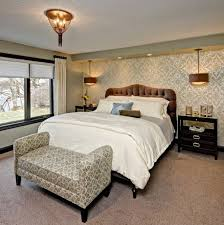 Accent Benches Bedroom Beautiful Bedroom Benches Design Ideas Inspiration U0026 Decor