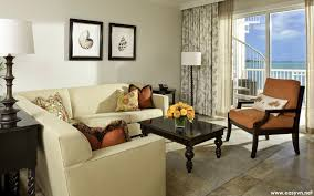 Interior Design With Flowers 1930s Interior Design Living Room 768 614 Living Room Design Ideas