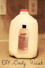 best 25 homemade shower gel ideas on pinterest diy hair care