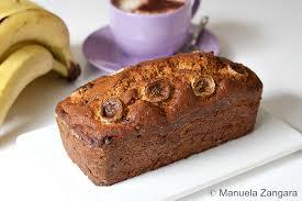 banana cake recipes jamie oliver food world recipes