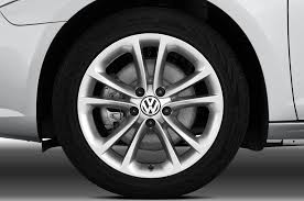 2012 volkswagen cc reviews and rating motor trend