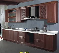 pvc kitchen cabinet doors thermofoil kitchen cabinets thermofoil kitchen cabinets pvc kitchen