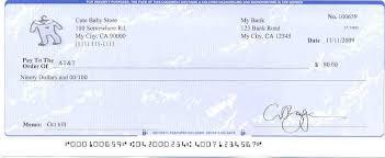 check template fake check template fake check template faith in