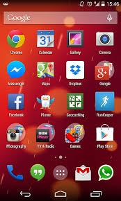 nexus launcher apk experience launcher for the nexus 4 android forums at