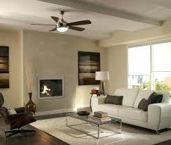 Ceiling Lights In Living Room Ceiling Fan Size For Living Room Team300 Club
