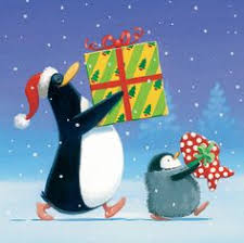 15 351x605 103kb navidad pinterest penguins snow and