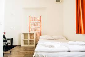 chambre d hote prague safesty prague budget hostel rooms accommodation