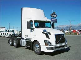 volvo commercial volvo day cab trucks http www nexttruckonline com trucks for