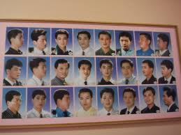 haircut u2013 north korean great buddies