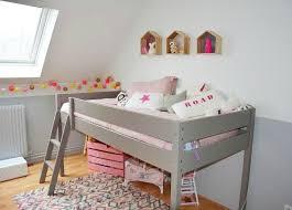 chambre fille 6 ans decoration chambre fille 6 ans visuel chambre fille