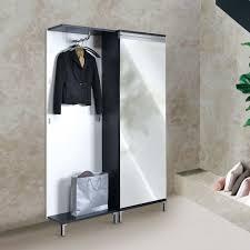 guardaroba ingresso moderno specchiera guardaroba da ingresso toledo arredaclick