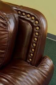 Aspen Leather Sofa Aspen Ai By Leather Italia Usa Store For Homes Furniture