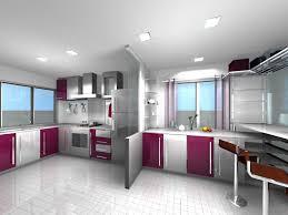 kitchen design work zones regarding the house u2013 interior joss