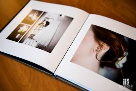 wedding photo album books contemporary wedding album search photo design ideas