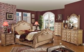 White French Bedroom Furniture Sets by Antique White Bedroom Furniture Fresh Bedrooms Decor Ideas