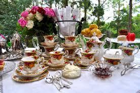 country roses tea set royal albert tea set betty may vintage hire