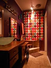 teenage u0027s bathroom home decorating ideas pinterest room