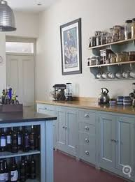 reinventing the victorian kitchen zimmerman heartland and stove