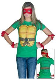 ninja turtles halloween costumes party city teenage mutant ninja turtles costumes halloweencostumes com